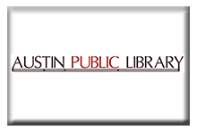 Austin_Library.png