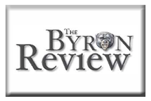Byron_Review.png