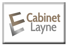 Cabinet_Layne.png