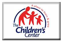 Childrens_Center.png