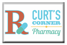 Curts_Pharmacy.png