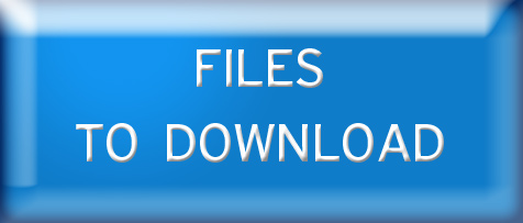 Files-to-Download.jpg
