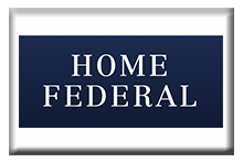 Home_Federal_2020.png
