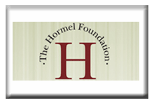 Hormel-Foundation2.png