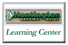 Huntington_LC.png