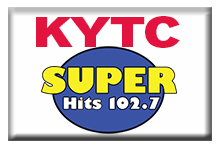 KYTC_102.7.png