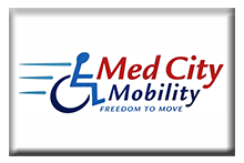 Med_City_Mobility.png