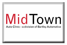 MidTown_Auto_Clinic.png