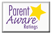 Parent_Aware_Ratings.png