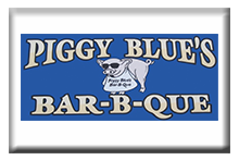 Piggy_Blues.png