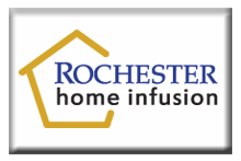 RochHome-Inf.png