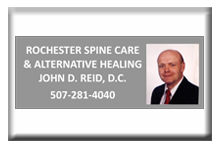 Roch_Spine_care.png