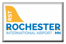 Rochester_Intl_Airport.png