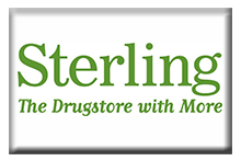 Sterling_Drug.png