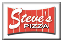 Steves_Pizza.png