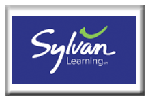Sylvan-Learning.png