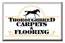 Thoroughbred_carpet.png