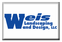 Weis_landscaping.png