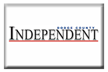 dodge_co_independent.png
