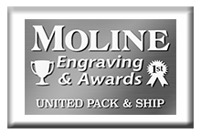 moline_engraving_awards.png