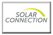 solar_connectn.png