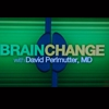 brainchange