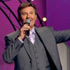 resized/daniel_odonnell_from_heartland