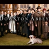 downtonabbeyrediscovered