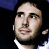 josh-groban-stages1