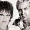 pat-benatar-and-neil-giraldo-live