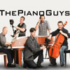 resized/piano_guys