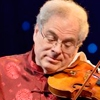 rejoice-with-itzhak-perlman