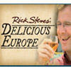 resized/rick_steves_delicious_europe