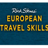 resized/rick_steves_europe_travel_skills