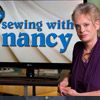 resized/sewing_nancy_30_years