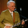 stevemartinsteepcanyon
