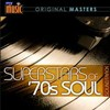 superstars-70-soul