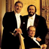 three-tenors-ch