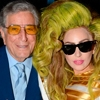 tony-bennett_lady-gaga