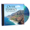 hawaii-cd