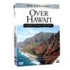 hawaii-dvd