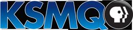 PBS Station KSMQ Program