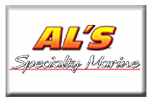 Als_Specialty_Marine.png