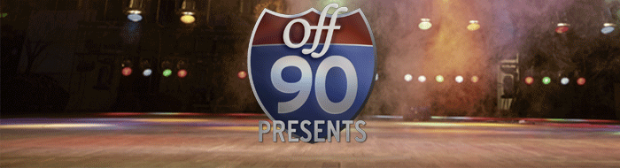 Off-90-Presents-banner.png