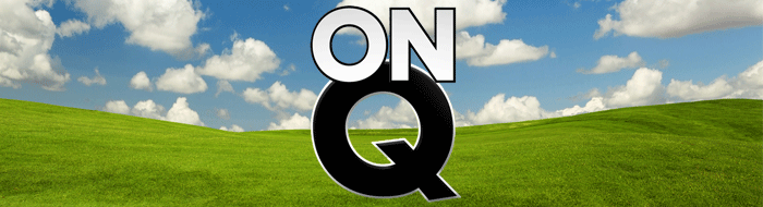 On-Q-Banner.png
