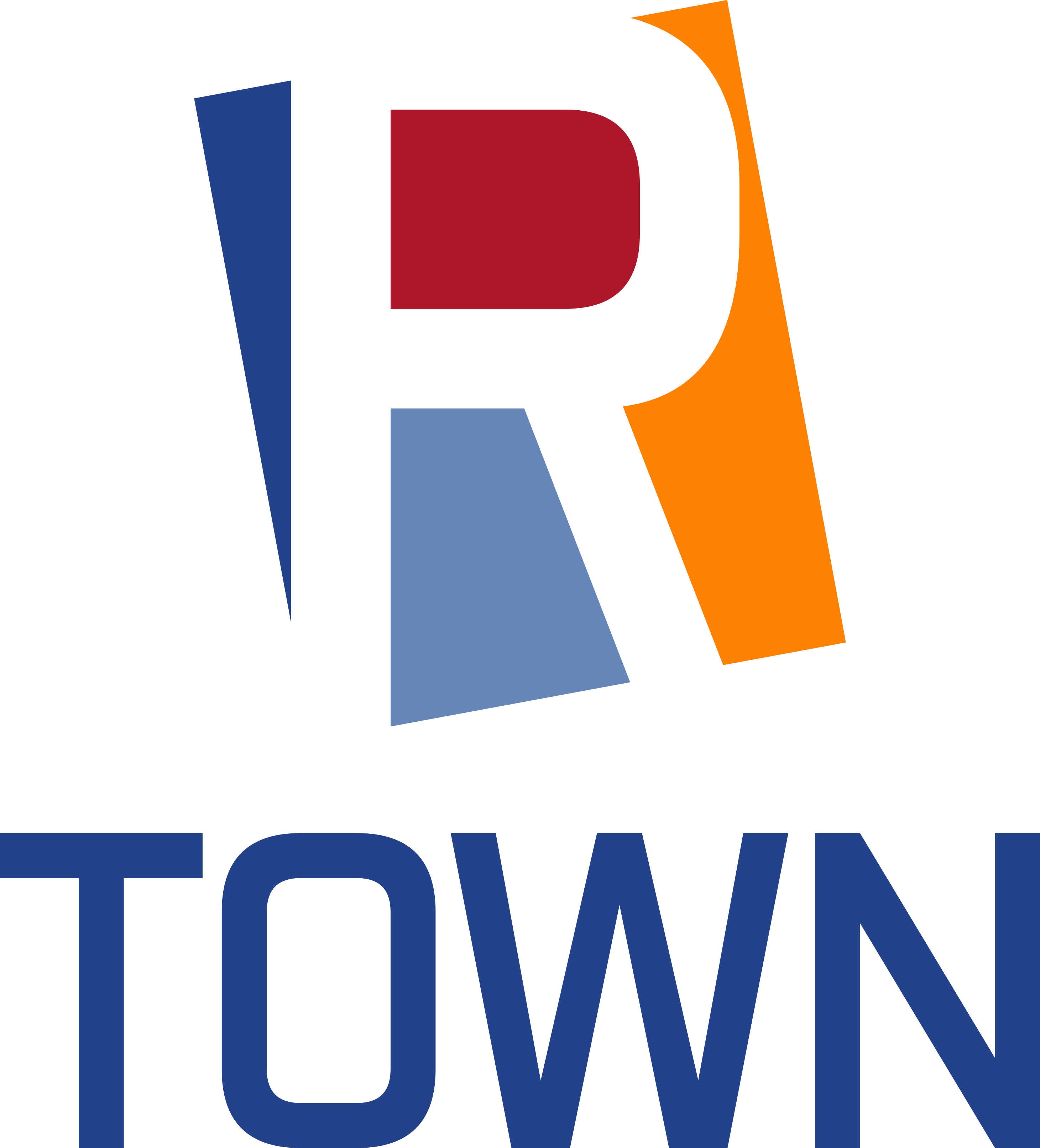 R-Town.png