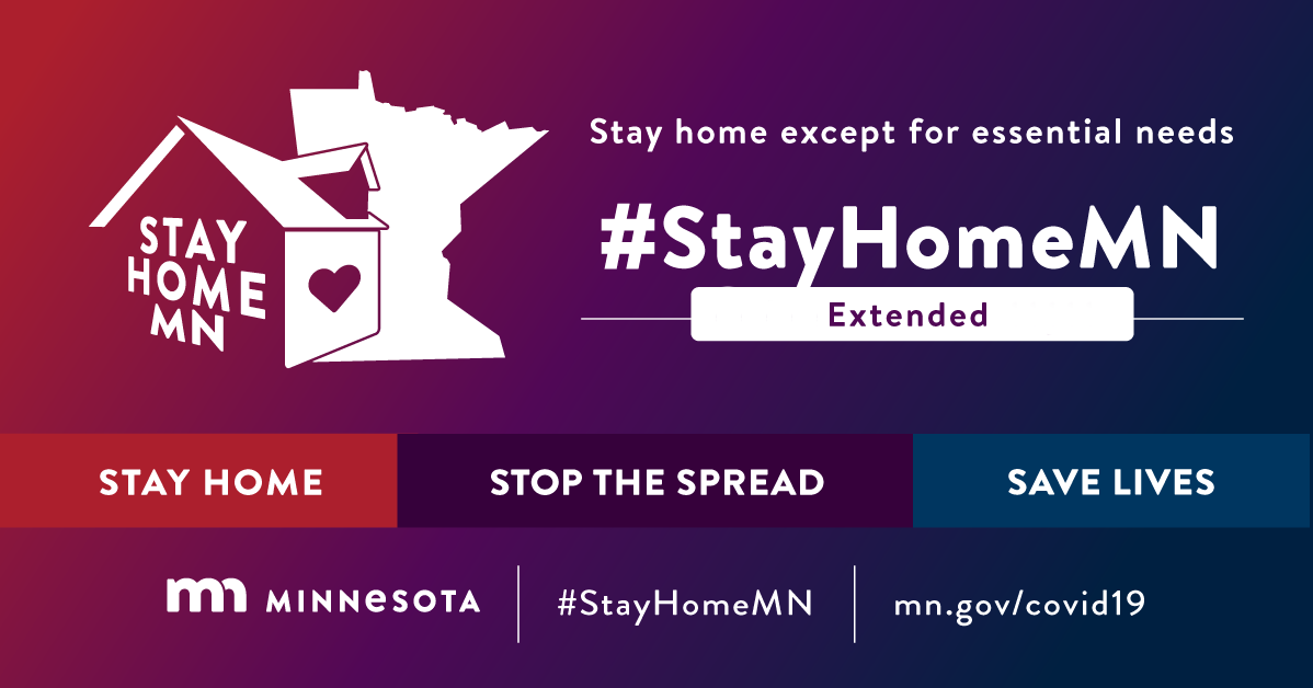 stay-home-mn-order-art-banner-v3.png