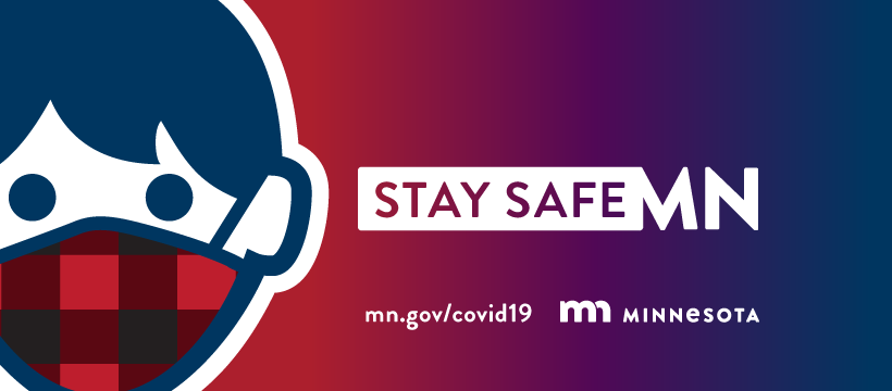 stay-safe-mn-cover-image.png